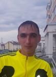 Nikolay, 31  , Polevskoy