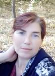 Marina, 45, Saratov