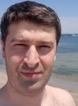 Artem , 34  , Krasnodar