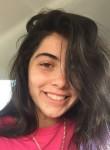 Maria, 18, Monroe (State of Louisiana)