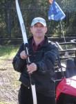 Nikolay, 58  , Surgut