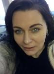 Svetlana, 32, Nizhniy Novgorod
