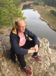 Aleksey, 44, Alapayevsk