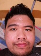 Jose Louis , 26, Philippines, Munoz
