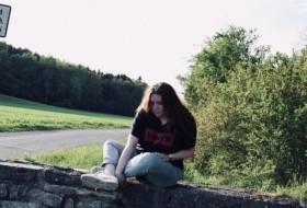 jennifer , 18 - Только Я