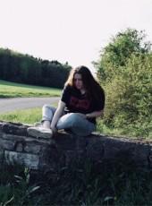 jennifer , 18, Bundesrepublik Deutschland, Würzburg