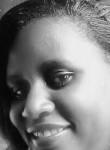 Julietnalubega, 27  , Kampala