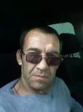 Igor, 52, Russia, Rostov-na-Donu