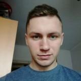 Marcin, 21  , Zychlin