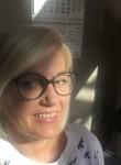 Elena, 51  , Krasnoyarsk