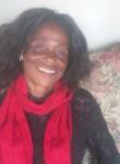 alicensom, 50  , Yaounde
