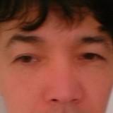 Justin, 33  , Kolding