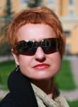 Низова, 52  , Truskavets