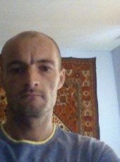 Vava, 32, Ukraine, Zaporizhzhya