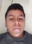 Manuel, 18, Ciudad Lerdo