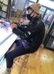 琪弟儿, 20, Beijing