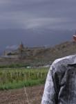 Hayk Yeghoyan, 37  , Yerevan