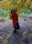 Irina, 58  , Paris
