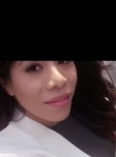 Melinda, 36, United States of America, Edison