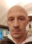 Sergey, 42  , Saint Petersburg