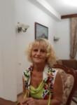 Darya, 61  , Krasnodar