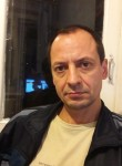Igor Kotsur, 48, Luhansk