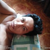 Erox34, 35  , Butuan
