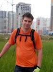 Aleksey, 34  , Chelyabinsk
