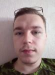 Sasha, 20  , Petropavlovsk-Kamchatsky