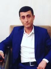 Pawa, 18, Azerbaijan, Baku