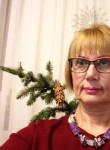 Valentina, 66  , Vilnius