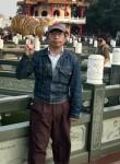 張啡啡, 51  , Kaohsiung