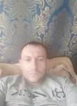 SashOK, 32  , Kiev