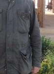 Djamal, 34, Algiers