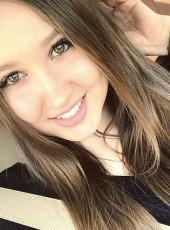 Anny, 25, Russia, Nakhabino