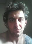 Δημήτρης, 45  , Rodos