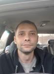 Vitaliy, 37  , Apsheronsk