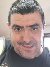 Manuel, 50, Spain, Gijon