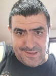Manuel, 50  , Gijon