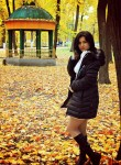 Anastasiya, 24  , Vyksa