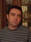 Александр, 38 лет, Шатура