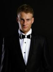 Anton, 32, Russia, Syzran