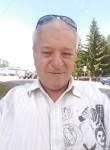 aleks, 59  , Novosibirsk
