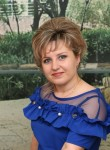 Natalya, 40  , Khabarovsk