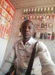 Mohamed, 29  , Bobo-Dioulasso