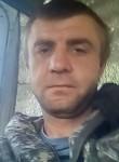 Vitalya, 35  , Kupino