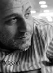 Samer, 47  , Beirut
