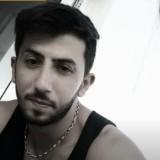 Mustafa, 31  , Nicosia