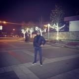 Irakli, 23  , Szczecin
