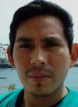Jorge, 34  , Surco
